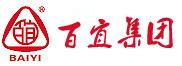 湖南百宜飼料科技有限公司