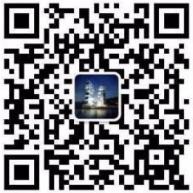 陜西隆基建設集團有限公司