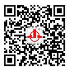济南u乐在线官网十厂有限责任公司