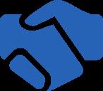 積極參與并配合物業的承接查驗