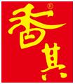 黑龍江香其食品股份有限公司