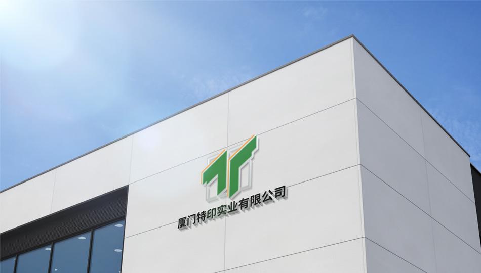 pk购彩有限公司