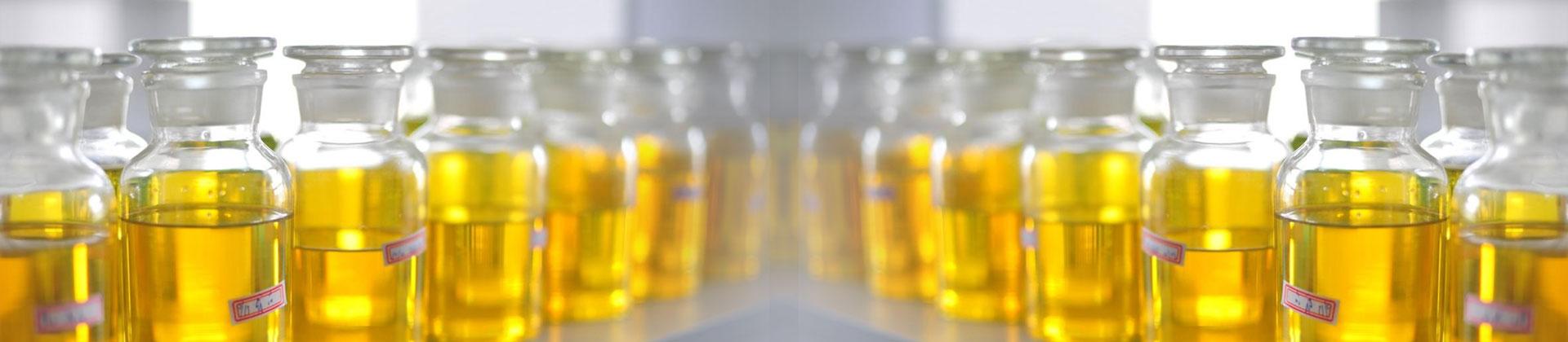 樂泉潤滑油