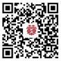 云華教育科技集團有限公司
