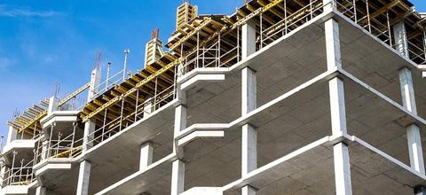 建筑裂縫的種類和裂縫修補加固方法說明