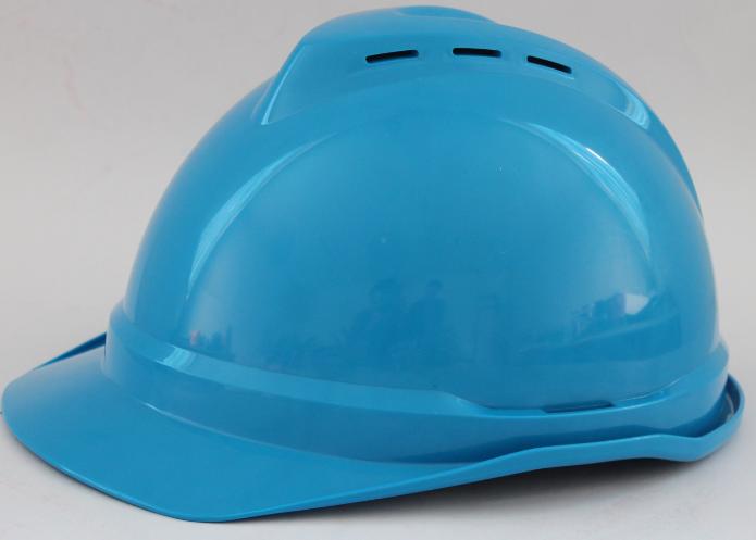 TF2016型安全帽