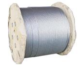 油淬火-回火碳素彈簧鋼絲Oil tempered carbon steel spring wire