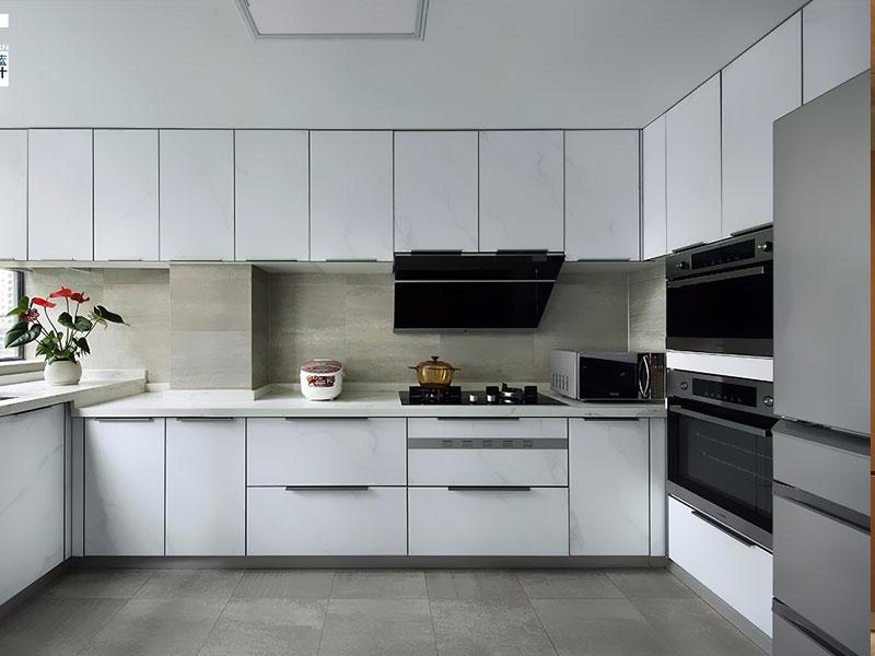 廚房那些不合理的設計,千萬不要再做了!
