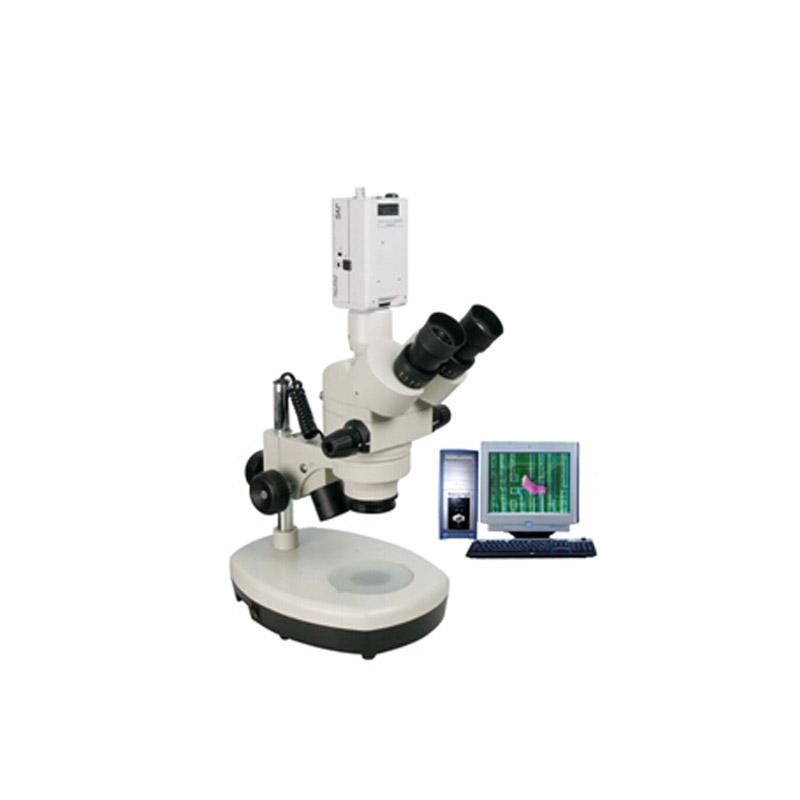 立體顯微鏡ZOOM-640系列