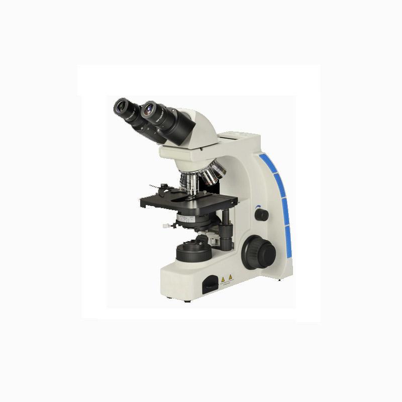 高檔生物顯微鏡BM-200C