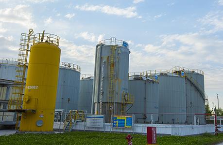 氟化工行業景氣度持續走高 產業 步入轉型升級關鍵期