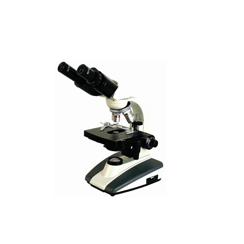 生物顯微鏡XSP-2CA