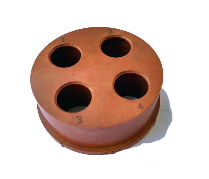 塑壓樹脂類2
