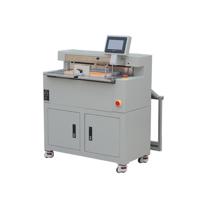 CPC660A 全自动压痕机