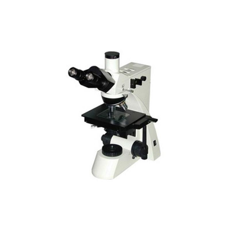 透反射金相顯微鏡BMM-60