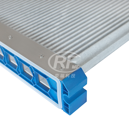 什么是塑燒板除塵器?江蘇塑燒板除塵器的安裝要點有哪些?