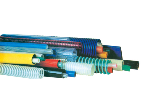 四氯、尼龍、有機玻璃、絕緣、橡塑系列1