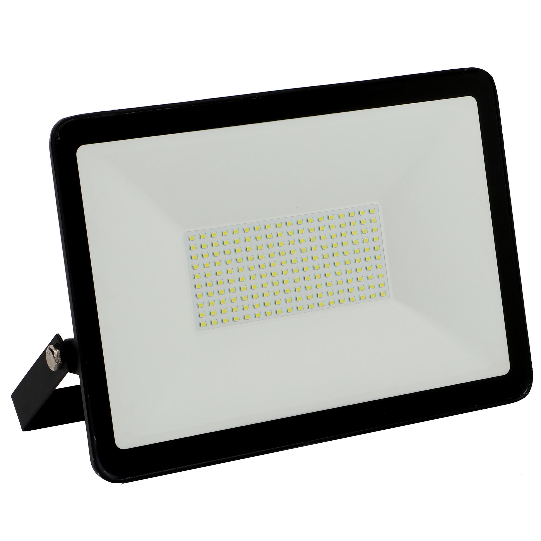 小苹果系列LED贴片投光灯