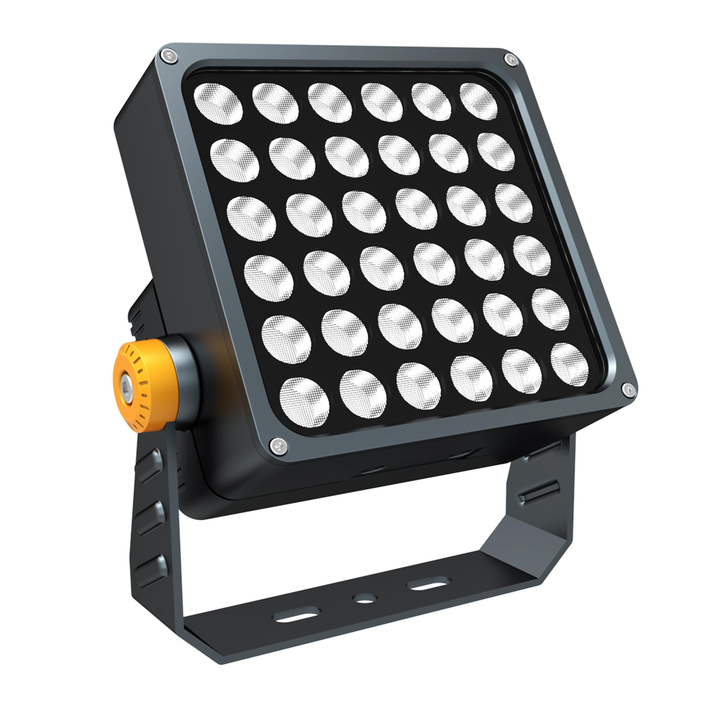 方形系列LED投光灯