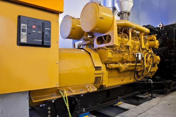 使用柴油發電機組常見的幾個操作誤區