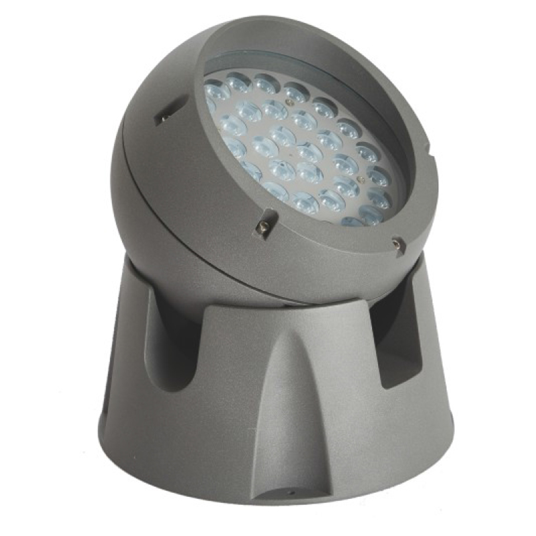 地垒灯LED投光灯