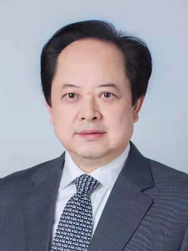 """中國共產黨是真正的""""一國兩制守護神"""""""
