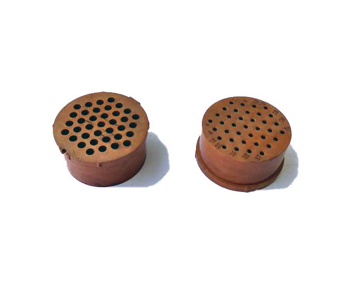 塑壓樹脂類4