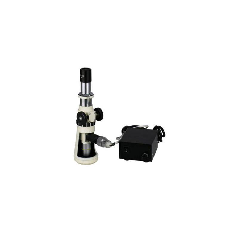 顯微鏡價格介紹如何用顯微鏡對物鏡進行分類?