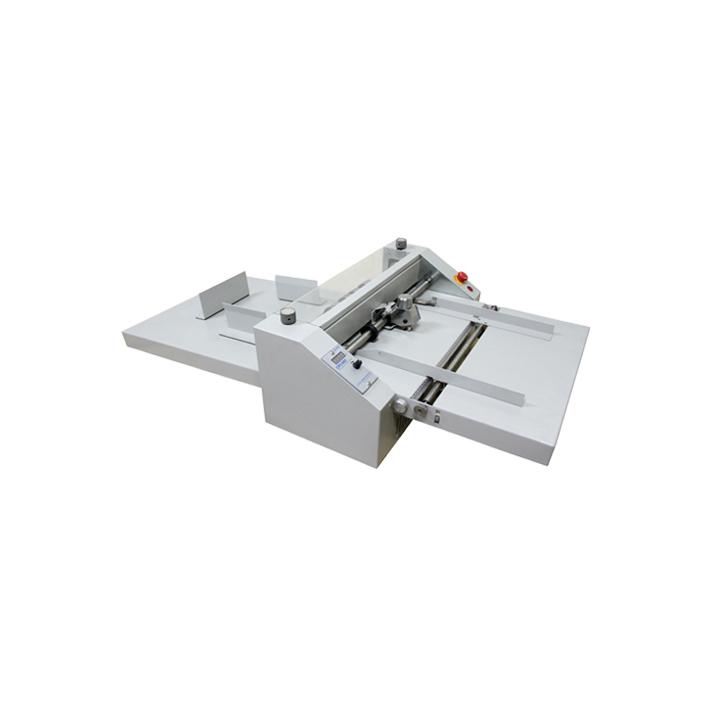CPC480A  多功能压痕机
