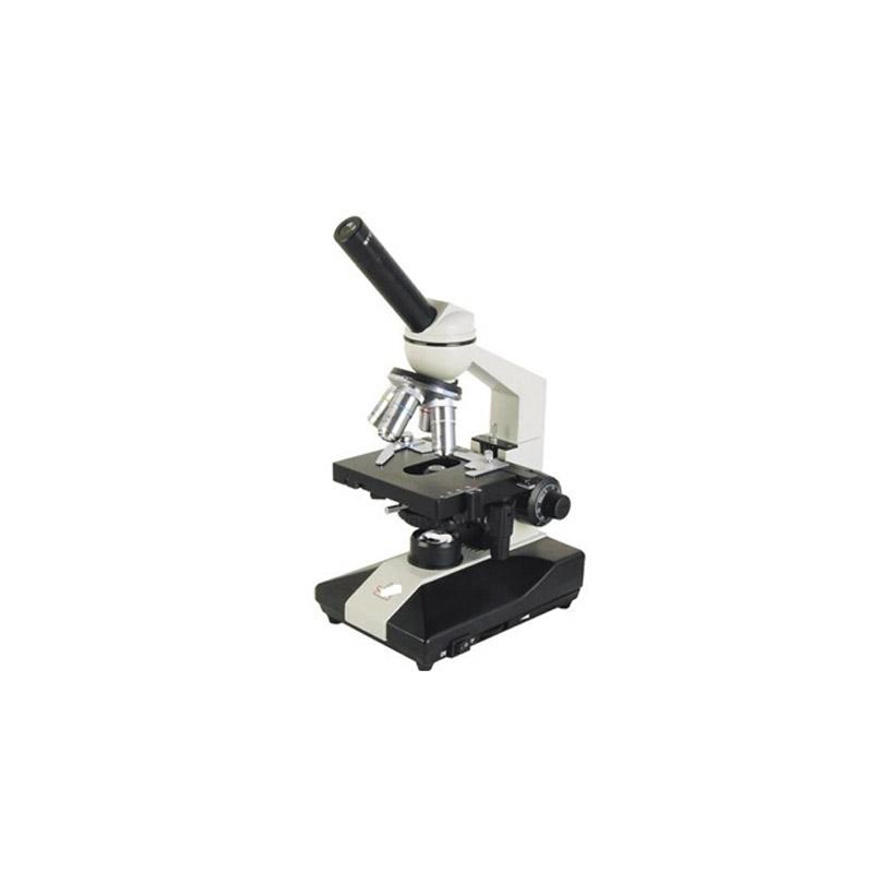單目生物顯微鏡XSP-1C