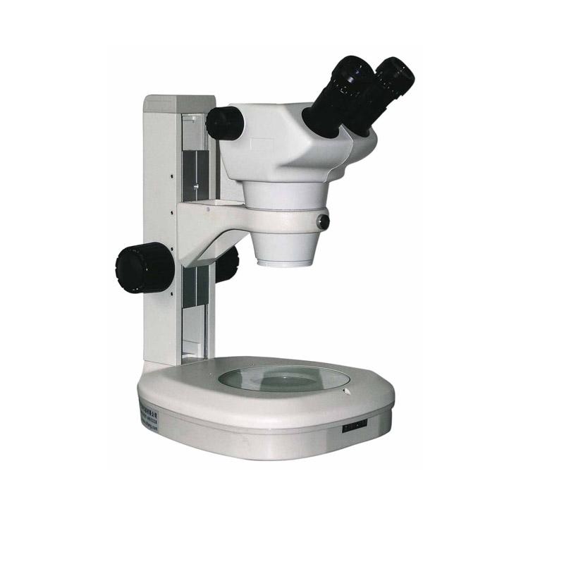 立體顯微鏡 ZOOM-646