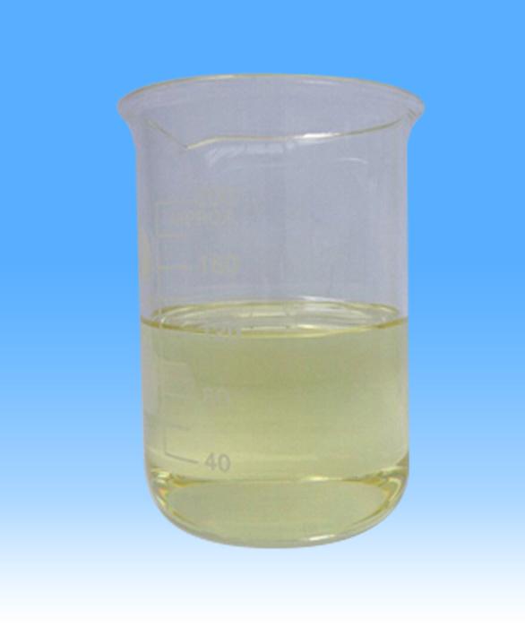 化學合成型系列導熱油