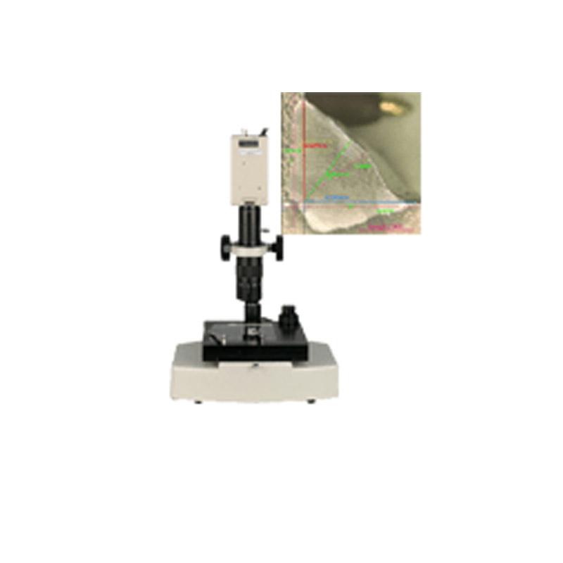 熔深顯微鏡 ZOOM-500E