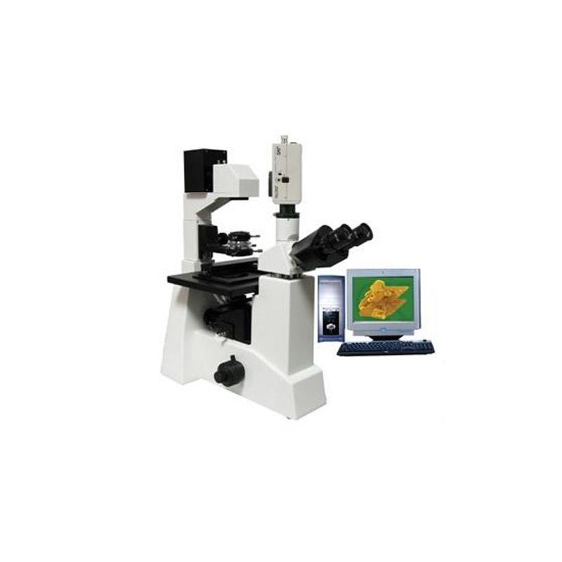 倒置相襯顯微鏡BPH-700 系列