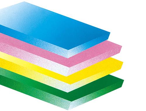 擠塑板聚苯乙烯