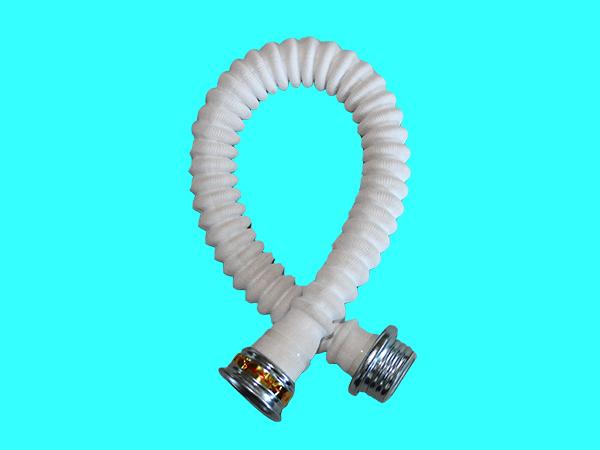 0.5米導氣管