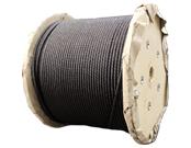 打包用鍍鋅鋼絲With packing galvanize steel wire