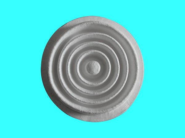 0702 0703型濾棉