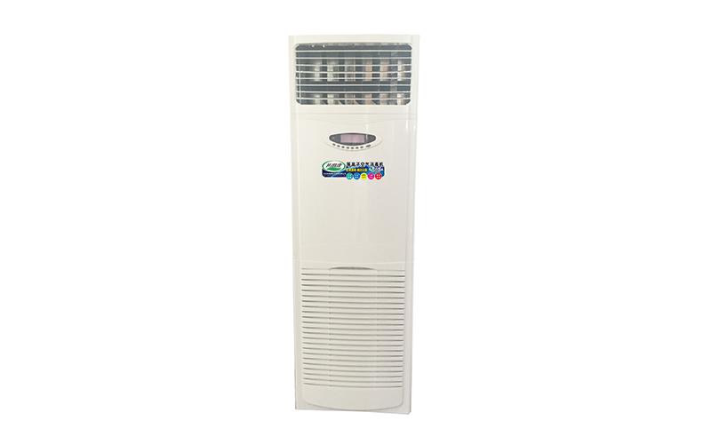 醫用空氣消毒機TKDG-2000