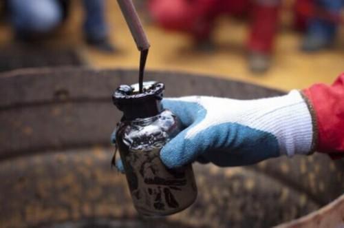 原油領漲帶動化工黑色有色