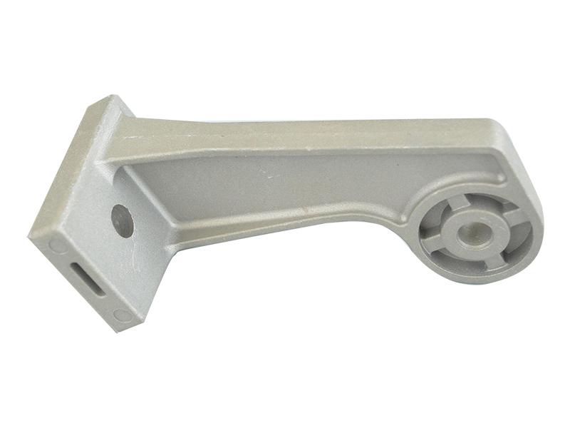 影響鋁壓鑄模具使用壽命的原因?