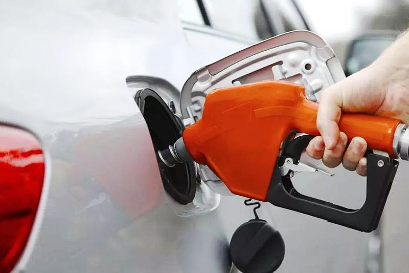 车用汽油 (automotive gasoline)