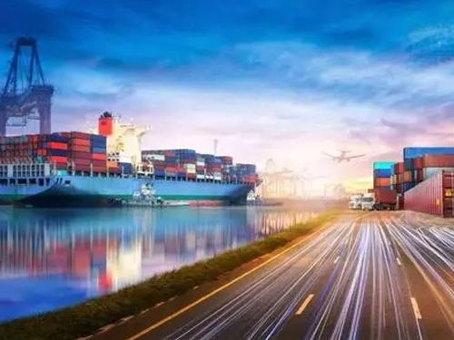 透視貿易戰
