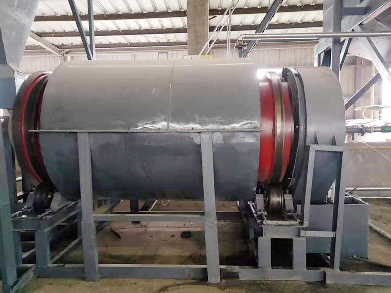 高效水循環冷卻機