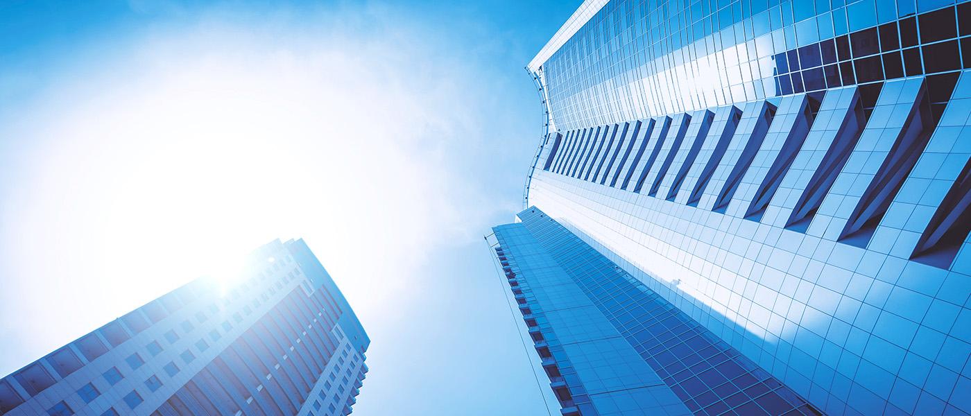 房屋建筑工程監理甲級、市政公用工程監理甲級、電力工程監理甲級、機電安裝工程監理乙級  、人防工程監理丙級