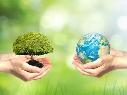 """關于舉辦第一期""""環保管家""""落地增效暨第三方專業治理創新模式及現場實踐研修班的通知"""