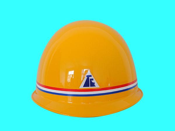 TF 頭盔(ABS-烤漆)