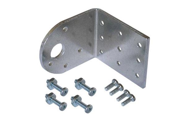 鋼結構配件-01