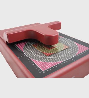實驗室固定式面阻測量儀