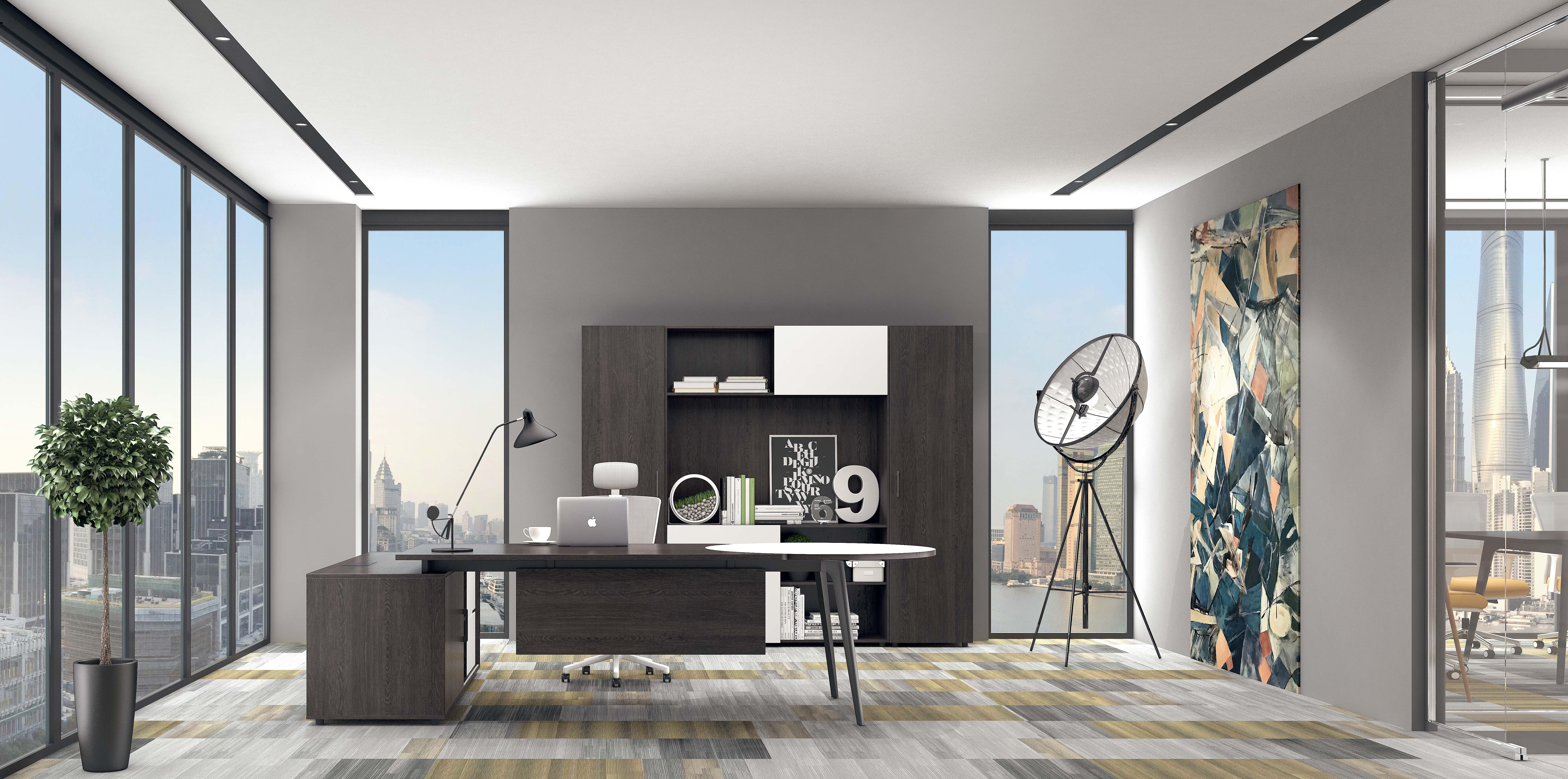 2020年新款办公家具上市啦,欢迎捧??!